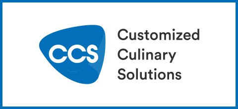 Customized Culinary Solutions