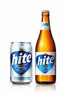 Hite Ice Point
