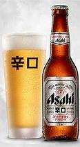 Asahi Brewing