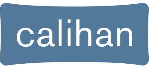 Calihan Catering Testimonial