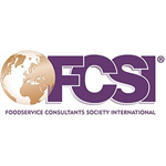 Foodservice Consultants Society International logo