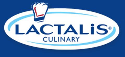 Lactalis Culinary Testimonial