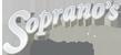 Soprano's Catering logo