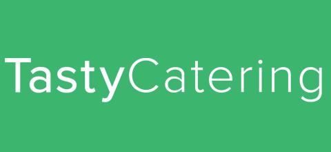 Tasty Catering testimonial